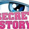 secret2-story2