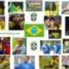 CBF-Brasil