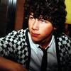 Nick-jonaas16