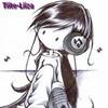Tiite-Liiza
