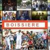 Montreuil-SOus-BoiSSiere