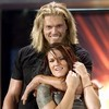 lita-and-edge-love