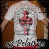 03-Pelao-03
