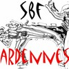 sbf-ardennes