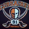 Corsaires91