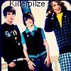 Kiiller-Piilze3