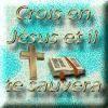 missionevangelique