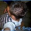 x-Brii4n