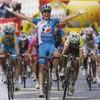 lecycliste2905