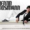 TheQuentinMosimann