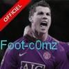 Foot-C0mz