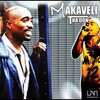 makaveli-thadon-officiel