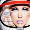 Ma-Collection-Sur-Xtina