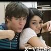 x-VanessaZac-x