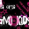 xx-my-emOland-xx
