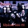 slipknot-666-02