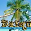 daiquiri66