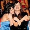 Selena-Demi-et-cie