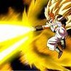 dragon-ball-z-18