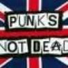 K-zimen-punk