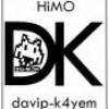 davip-k4yem