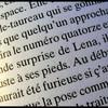 Leena-07