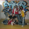dance-friends