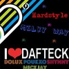 dafteck