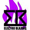 electro-blazing