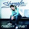 sheryfa-luna93