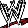 WWE158