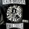 RAUH-BRUDER-KLAN