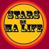 stars-de-ma-life