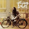 william-balde-thebest