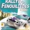 Fenouilledes2006