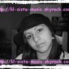 lil-sista-music