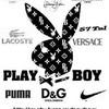 xx-play-boune-xx