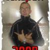 alkapon2008