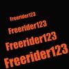 Freerider123