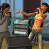Sims-fayagurl
