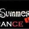summerlinefrance