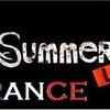 summerlinefrance