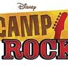 camp-rock-du-33