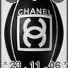 0o23x-choupette-x06o0