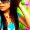 X-vive-my-life-X
