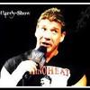 x-Hardy-Show