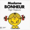 madame-b0neur