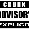 Mister-Crunk