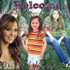 I-L0ve-MileyRayCyrus-0oH