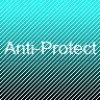 Anti-Protect